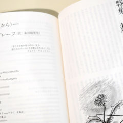 『三田文學 no.134 夏季号』